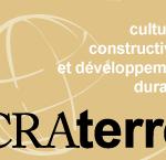 Logo_fr_FR