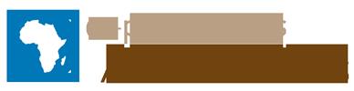 Patrimoines Africains Logo